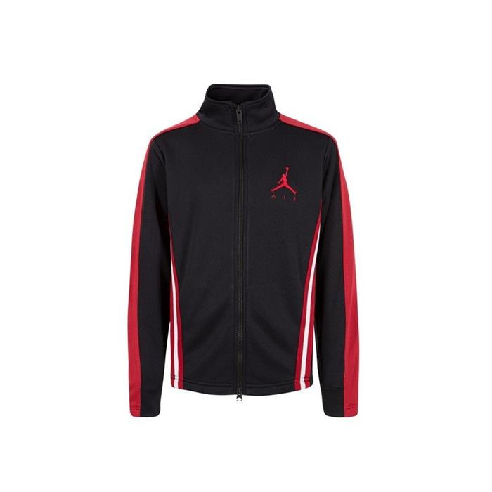 Jdb Jumpman Air Suit Jacket