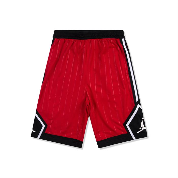 Jumpman Diamond Strp Short