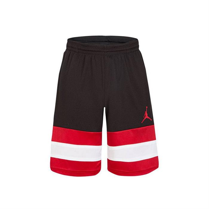 Jumpman Bball Short