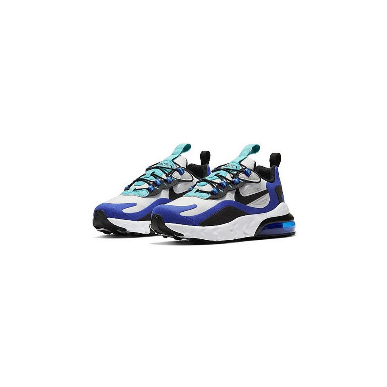 Excursión Madurar Larry Belmont  Nike Günlük Ayakkabı Air Max 270 Rt Gs BQ0102-105 - Urban Hub